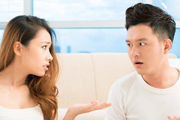 Hôn nhân tân kỳ sao ly dị nhanh thế?
