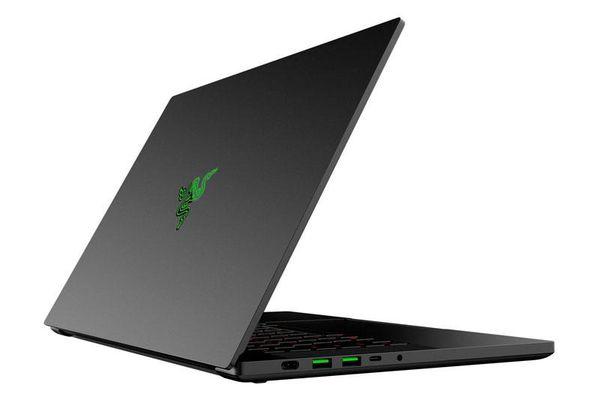 Top 10 laptop gaming tốt nhất năm 2020