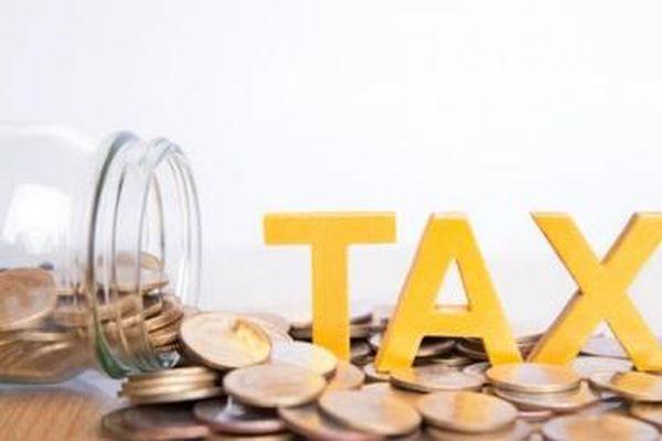 Ngành thuế nắm dữ liệu khách hàng từ ngân hàng: Chỉ áp dụng khi thanh tra, kiểm tra
