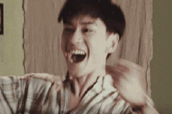 Xem Trần Nghĩa si mê crush nửa thế kỷ ở MV của Kai Đinh mà nức nở nhớ thầy Ngạn 'Mắt Biếc' năm gì đó ghê!