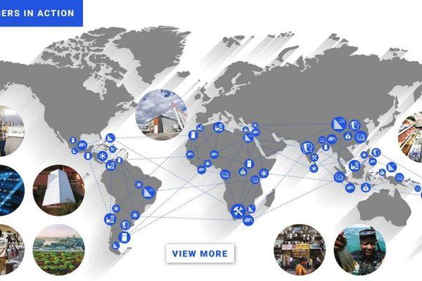 Việt Nam tham gia Liên minh Tăng cường hiệu quả làm mát toàn cầu