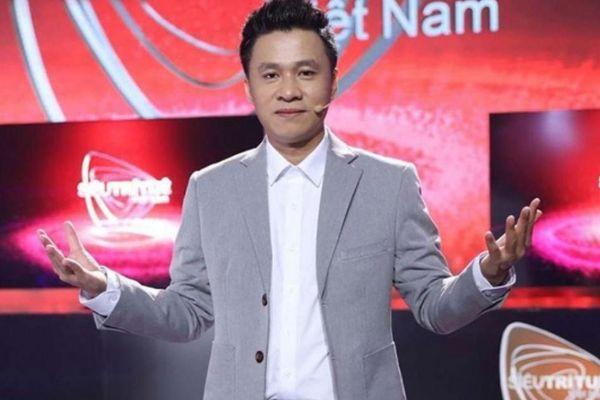 Dương Anh Vũ, chàng trai Việt trí nhớ siêu phàm lập 4 kỷ lục thế giới là ai