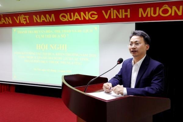 Thanh tra Sở Du lịch Hà Nội đã tiếp nhận và xử lý nhiều thông tin phản hồi từ du khách