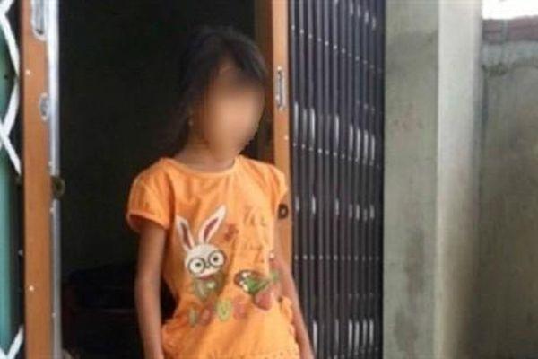 Bé gái 10 tuổi tố bị ông lão 74 giở trò đồi bại
