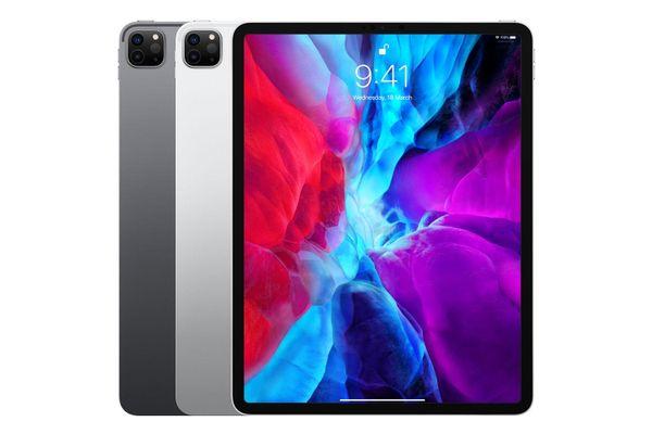 Bảng giá iPad tháng 12/2020: đồng loạt giảm giá
