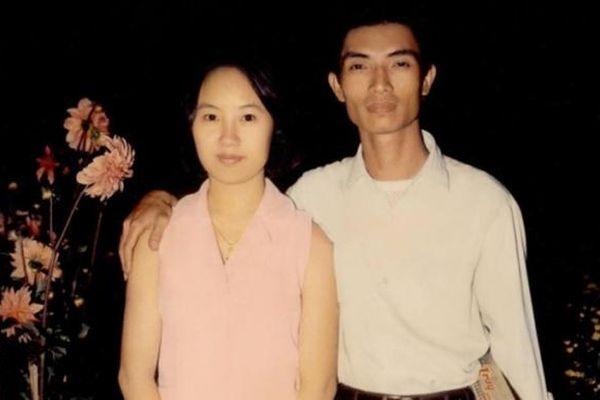 Nhạc sĩ Hoàng Trang viết nhạc phẩm để đời tặng vợ nhờ… xe bị hỏng