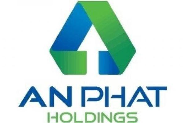 Cổ phiếu APH được đưa vào rổ FTSE Vietnam Index