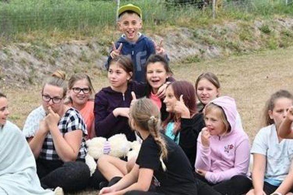 Ngôi làng ở Ba Lan, 10 năm sinh toàn con gái