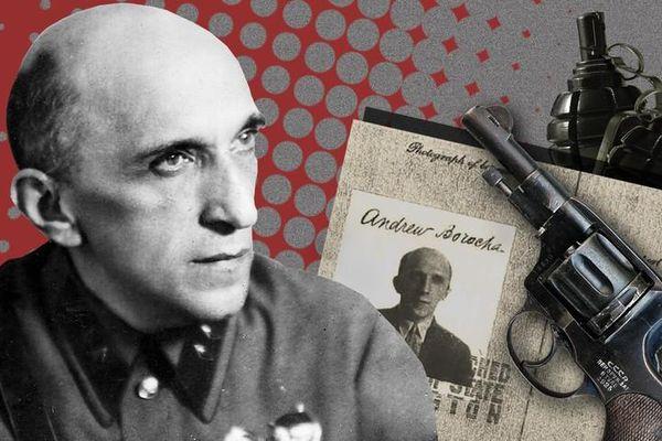 Cuộc đời thăng trầm của 'James Bond Liên Xô' từng khiến châu Âu run sợ