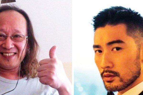 Nhạc sĩ nổi tiếng Đài Loan qua đời tại mộ của Cao Dĩ Tường