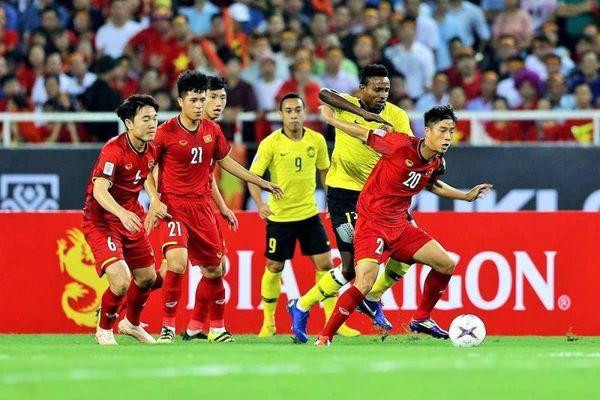 AFF Cup từng một lần suýt 'toang' vì không có tiền