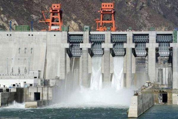 'Cuộc chiến nguồn nước' giữa Ấn Độ và Trung Quốc tăng nhiệt
