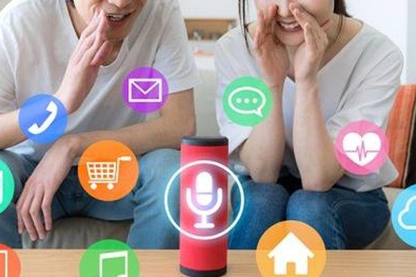 Tiêu chuẩn mới giúp đảm bảo an toàn khi sử dụng sản phẩm tiêu dùng kết nối Internet