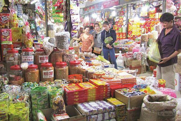Nổi tiếng với muối ớt, nhưng Tây Ninh có vô vàn đặc sản nức tiếng với giá cả 'dễ thở' vô cùng