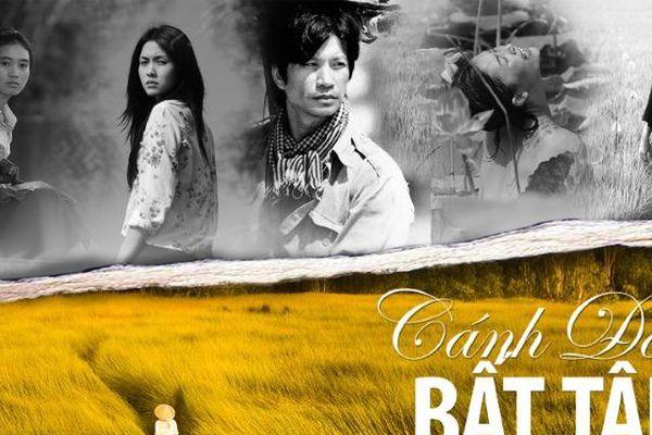 Điện ảnh Việt loay hoay doanh thu - chất lượng