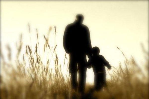 Ký sự pháp đình: Nỗi đau không dừng lại…
