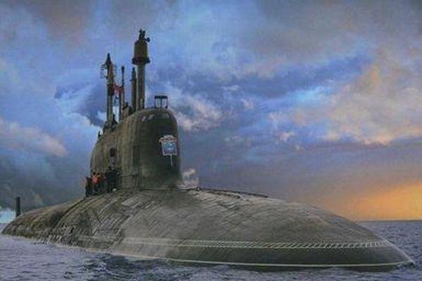 Điện Kremlin có kế hoạch thiết lập một căn cứ hải quân trên Biển Đỏ ở Sudan