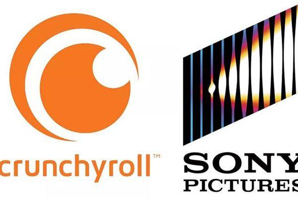 Tin tức công nghệ mới nhất ngày 10/12: Sony mua dịch vụ phát trực tuyến Crunchyroll với giá 1,175 tỷ USD