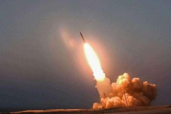 Vụ chuyên gia hạt nhân bị ám sát: Iran kiềm chế hay trả đũa?