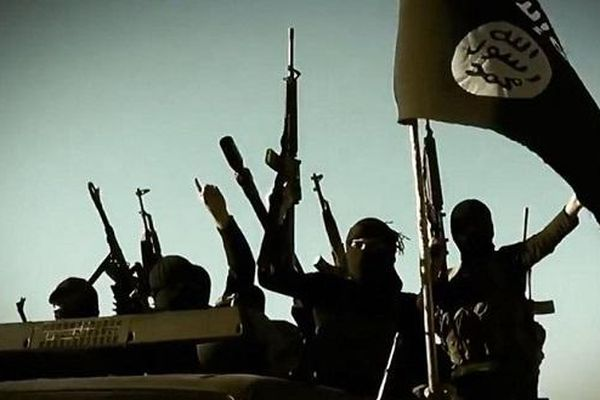 Tình hình chiến sự Syria mới nhất ngày 10/12: IS mua cả kho khí tài quân sự bằng chiêu thức tinh vi