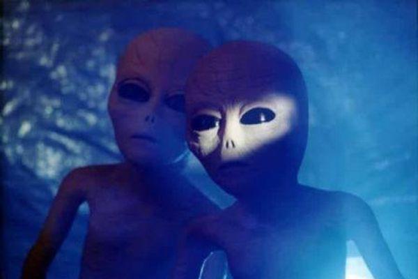 Cần chuẩn bị để gặp gỡ người ngoài hành tinh