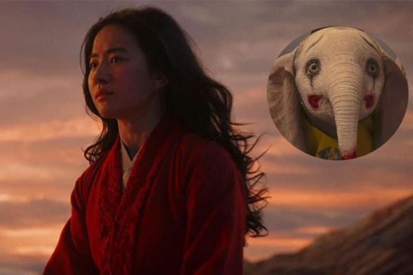 5 bộ phim remake từ phim hoạt hình kinh điển của Disney bị 'ném đá' là dở tệ