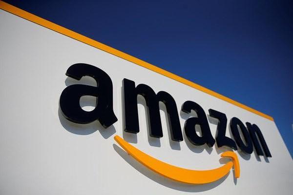 Amazon xây dựng cơ sở hạ tầng dịch vụ đám mây dành cho châu Á - Thái Bình Dương