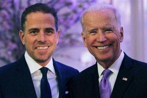 Con trai ông Biden bị điều tra, kết quả bầu cử Mỹ liệu có thay đổi vào phút chót?