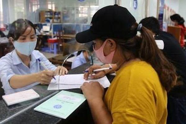 BHXH Việt Nam nhận giải thưởng hạng mục 'Tiếp tục cải tiến' của Hiệp hội An sinh xã hội ASEAN