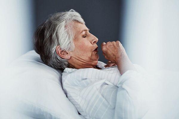 Phương án điều trị phổi tắc nghẽn mãn tính theo từng giai đoạn cụ thể