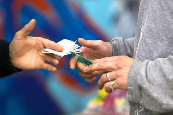 Công an thành phố Cam Ranh: Bắt nhóm đối tượng mua bán và sử dụng ma túy