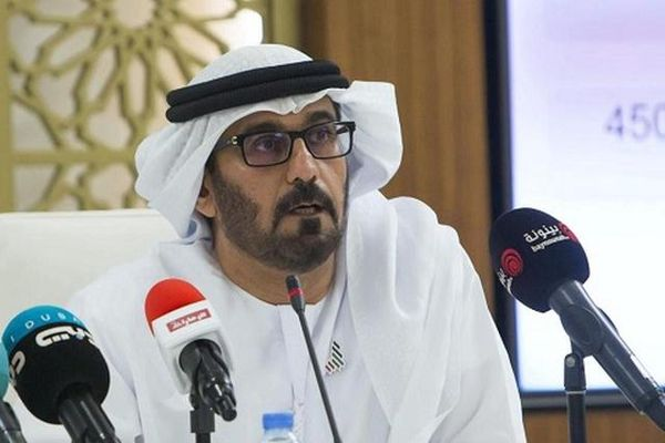 UAE: Tăng cường kỹ năng cho GV để đưa HS vào thế giới kỹ thuật số