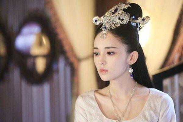 Nàng công chúa thê thảm nhất nhà Đường: Không được Hoàng đế yêu thương, bị 'đày' đến nơi xa xôi, lần lượt gả cho 3 người chồng cùng huyết thống
