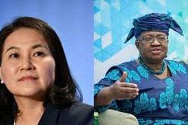 Ai sẽ là Tổng giám đốc tiếp theo của WTO?