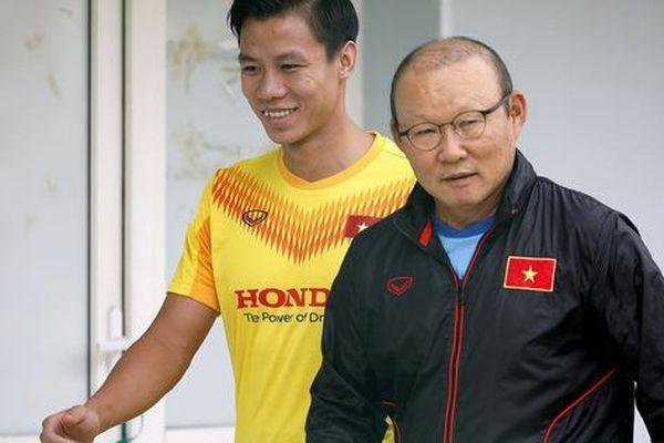 Đưa ra con số thua xa Việt Nam, báo Trung Quốc vạch trần 'bệnh nhà giàu' của bóng đá nước nhà