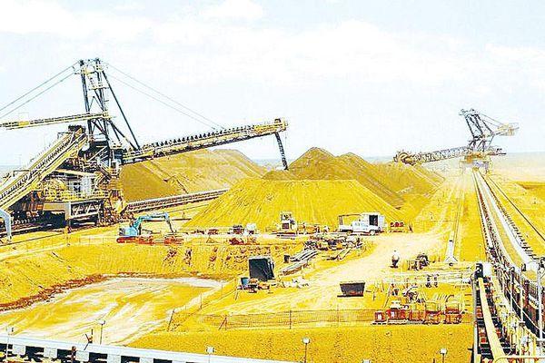 Lợi, hại từ căng thẳng thương mại Australia - Trung Quốc