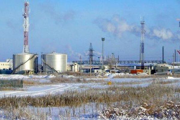 Kazakhstan thắng lớn trong vụ tranh chấp với tập đoàn dầu mỏ phương Tây