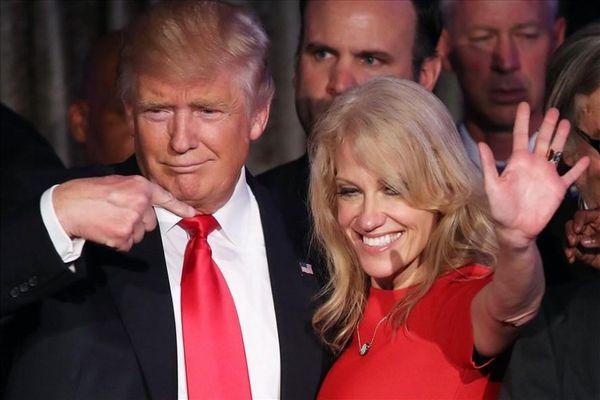 Ông Trump ráo riết bổ nhiệm một loạt đồng minh vào ủy ban và hội đồng cố vấn liên bang