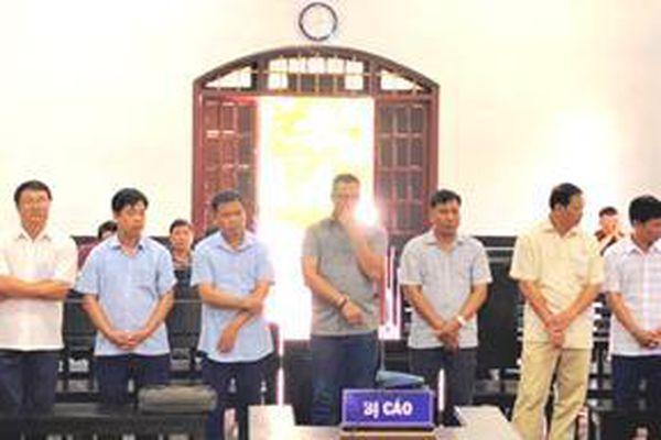 Đắk Nông: Nhiều kết quả tích cực trong công tác phòng chống tham nhũng, lãng phí
