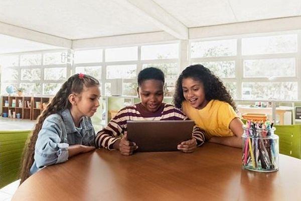 Qualcomm ra mắt nền tảng di động mới Snapdragon 678 đem đến trải nghiệm giải trí sống động như thật