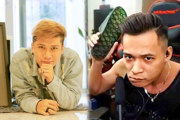 Vanh Leg trở lại sau 2 năm, cà khịa từ Độ Mixi cho đến Bà Tân: Bất ngờ nhất là phản ứng từ nam streamer
