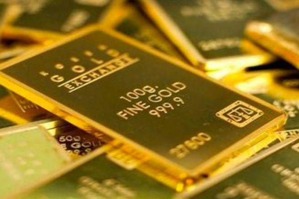 Giá vàng hôm nay ngày 16/12: Vàng biến động nhẹ