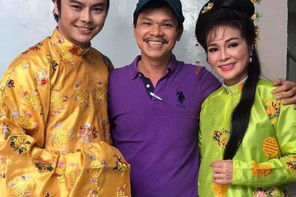 HTV nhận tin vui tại Liên hoan truyền hình toàn quốc 2020