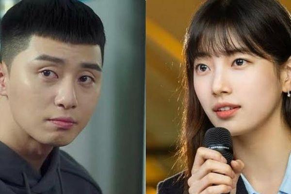 20 nam, nữ diễn viên nổi tiếng nhất Hàn Quốc năm 2020
