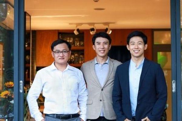 Startup Homebase vừa gọi vốn thành công trong vòng Series A từ các nhà đầu tư lớn