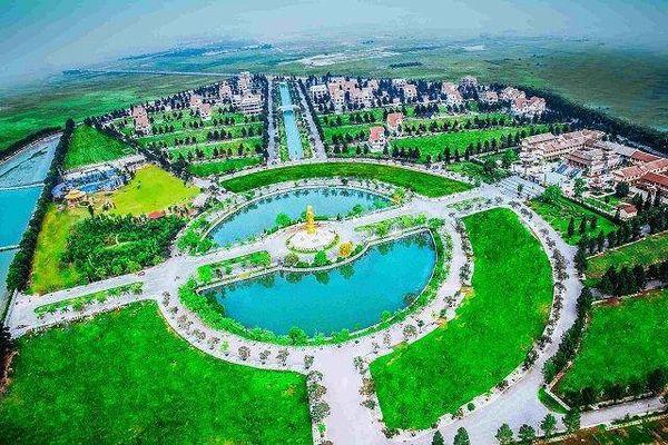 Thêm 3 địa điểm du lịch mới được công nhận tại Hà Nội