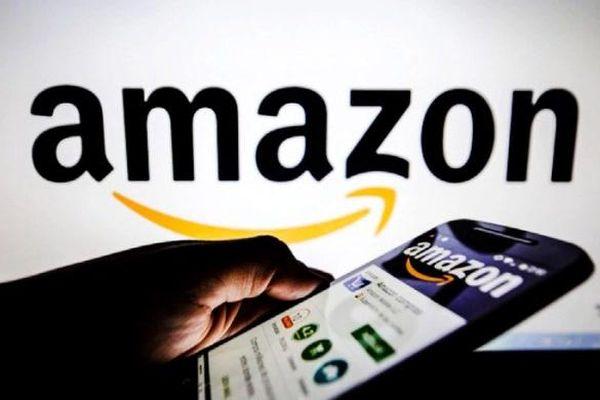 Năm 2020, người bán hàng Việt Nam đạt doanh số vượt mốc 1 triệu USD trên Amazon