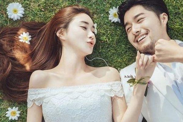 13 sự thật thú vị về tình yêu có thể nhiều người chưa biết