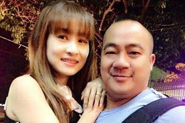 Vợ Hiếu Hiền bị chỉ trích thiếu tôn trọng Hari Won