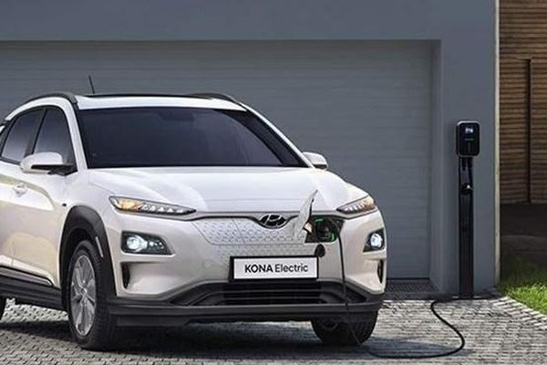 Nhiều hãng ô tô ở Hàn Quốc triệu hồi hơn 82.000 xe do các lỗi kỹ thuật